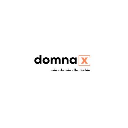 DomnaX