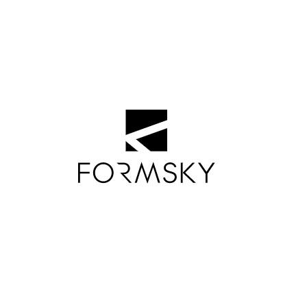 Formsky