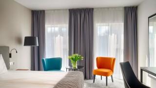Otwarcie Focus Hotel Premium Lublin