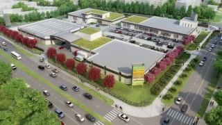 Niebawem ruszy budowa Parku Handlowego Kalinka w Kaliszu