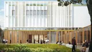 Centralny Zintegrowany Szpital Kliniczny Uniwersytetu Medycznego