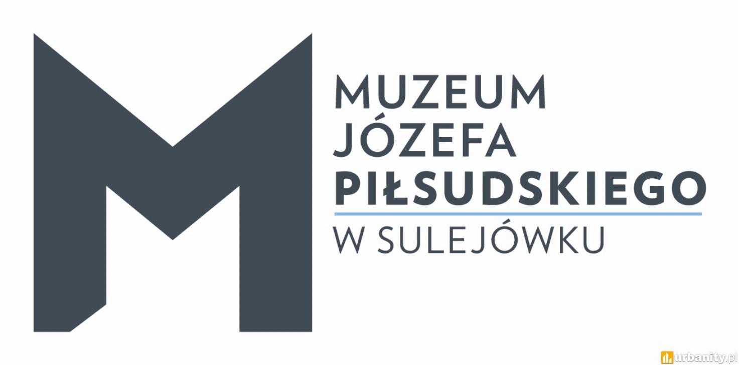 Strabag wybuduje Muzeum Józefa Piłsudskiego za 131 mln zł