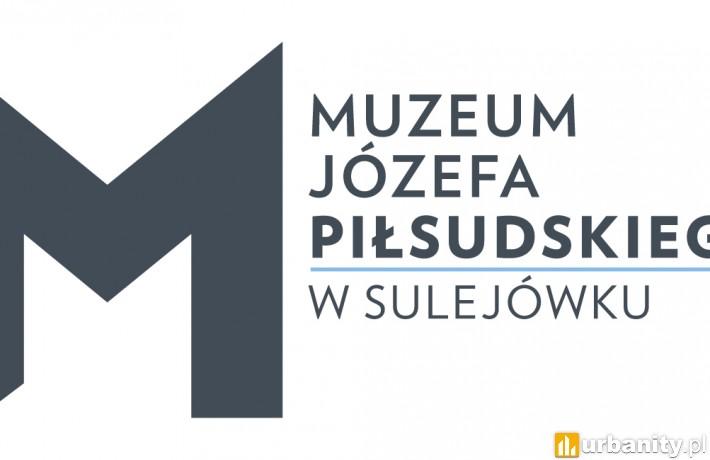 Muzeum Józefa Piłsudskiego w Sulejówku