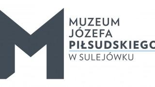 Strabag wybuduje Muzeum Piłsudskiego w Sulejówku