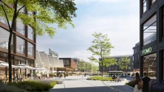 W Piasecznie wybudowany zostanie kompleks wielofunkcyjny