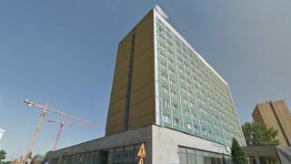 Katowicki hotel Silesia zostanie wyburzony