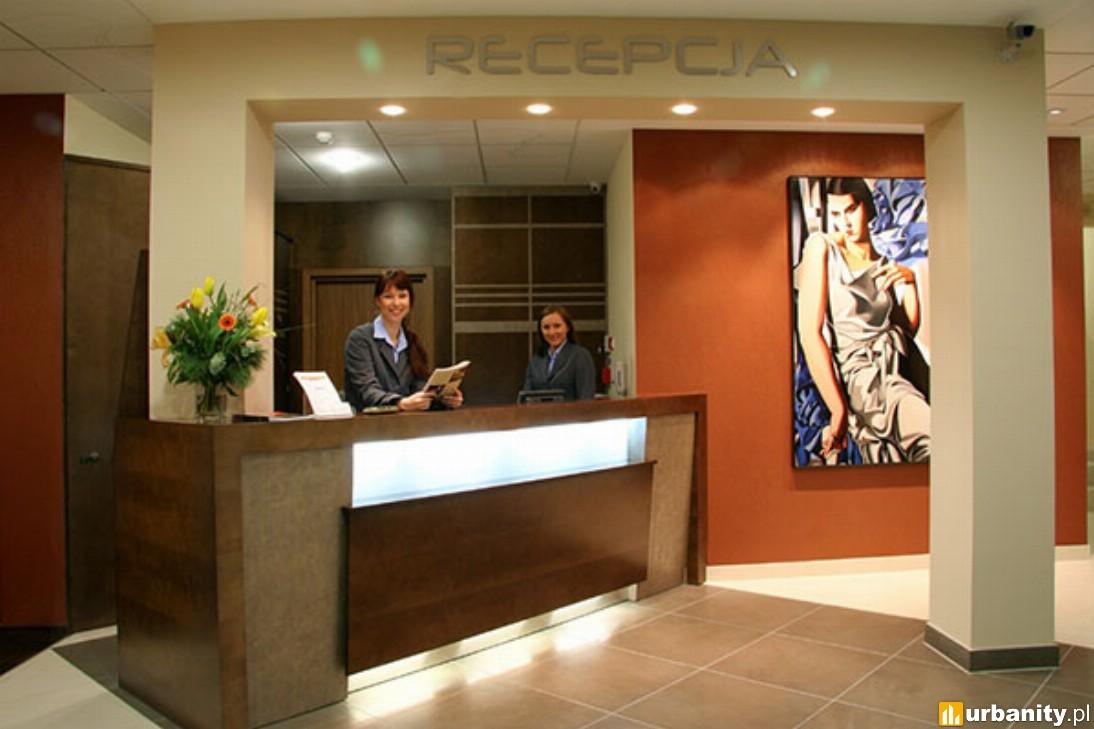 Rynek hotelowy w rozkwicie. Inwestorzy celują w miasta regionalne