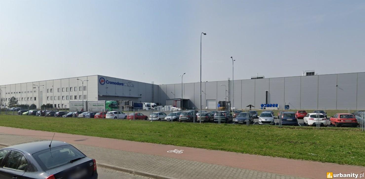 Włoski gigant motoryzacyjny zainwestuje 100 mln euro w Kielcach i zatrudni 400 osób