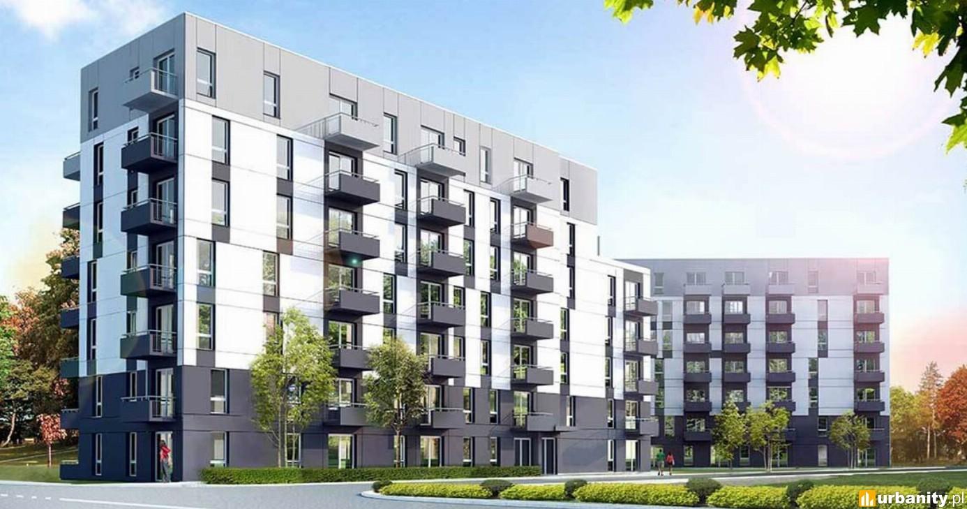 Murapol kupuje nieruchomości w Krakowie