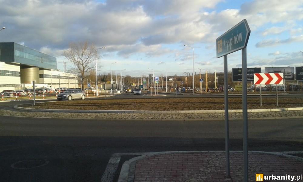 Kluczowa inwestycja dla lotniska pod Krakowem