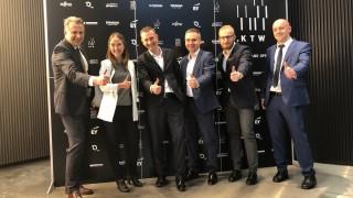 Teleperformance Polska tworzy biuro w .KTW I