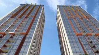 Asbud wybuduje dwie nowe wieże na warszawskiej Woli