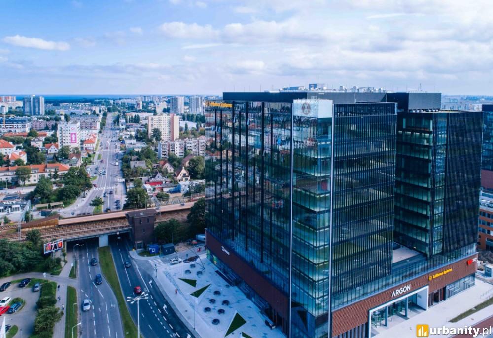Vorwerk otwiera kolejne biuro w Polsce