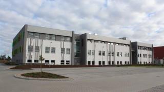 PTB Nickel zakończyło realizację ośrodka biomedycznego Nickel BioCentrum