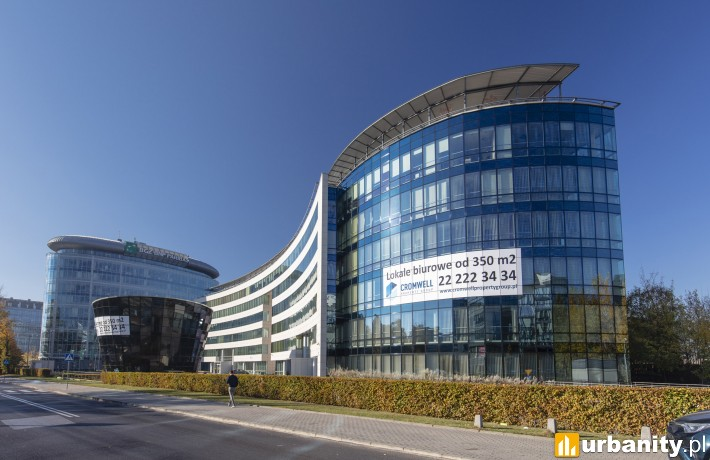 Innova Work Station
