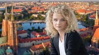 Izabela Kołcz, Doradca, Cresa Polska