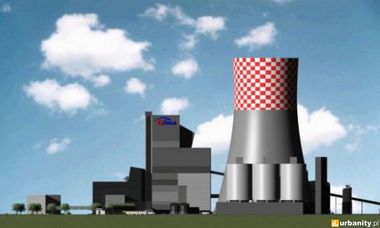 Podpisanie umowy na budowę nowego bloku w Kozienicach