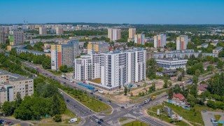 Nowych Kosmonautów w Poznaniu