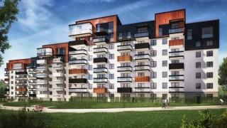 Finansowania na realizację inwestycji Nowa Piastowska w Białymstoku