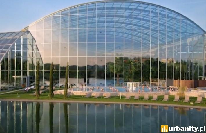 Rusza budowa projektu Park of Poland w Mszczonowie