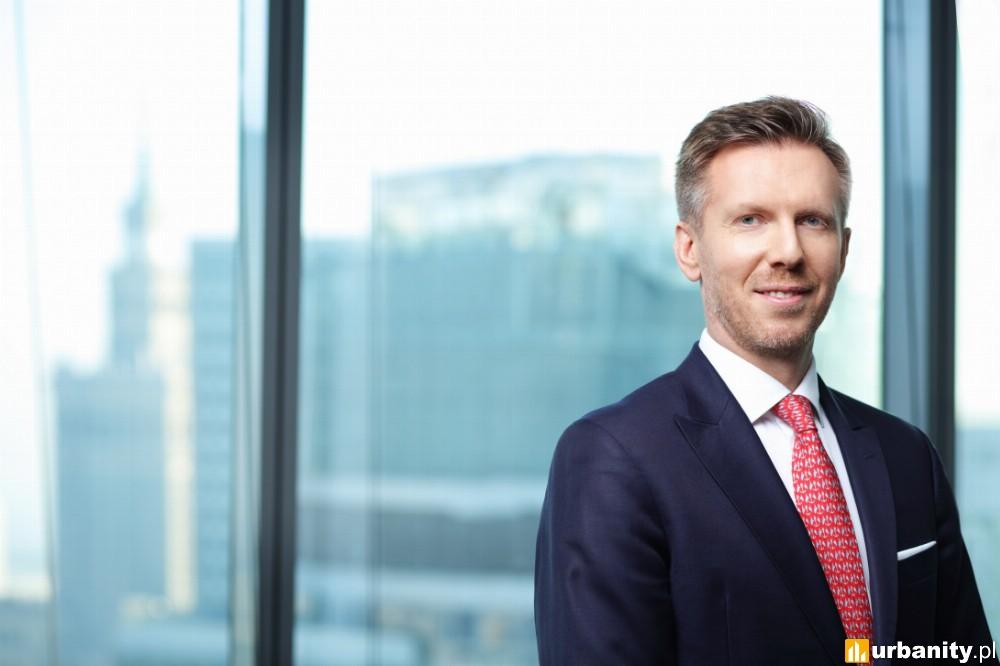 Wstępne podsumowanie roku i prognozy na 2020 - rynek nieruchomości komercyjnych