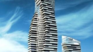 W Rzeszowie powstanie jednak 160-metrowy budynek?