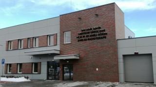 Dolnośląskie Centrum Onkologii w Jeleniej Górze