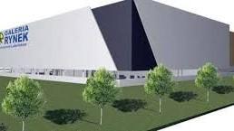 Galeria Rynek w Tomaszowie Lubelskim będzie większa