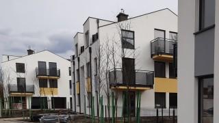 Nova Stoczniova