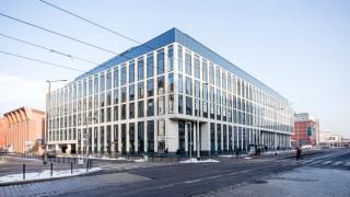 Nobilis Business House z nowym właścicielem i zarządcą