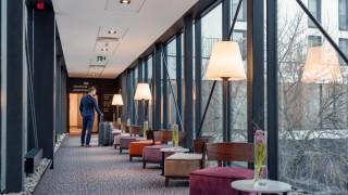 B&B Hotels w Rzeszowie