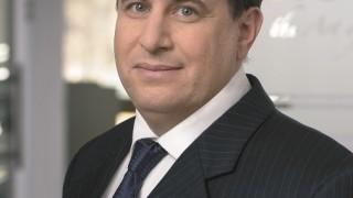 Eyal Keltsh, wiceprezes zarządu ROBYG SA
