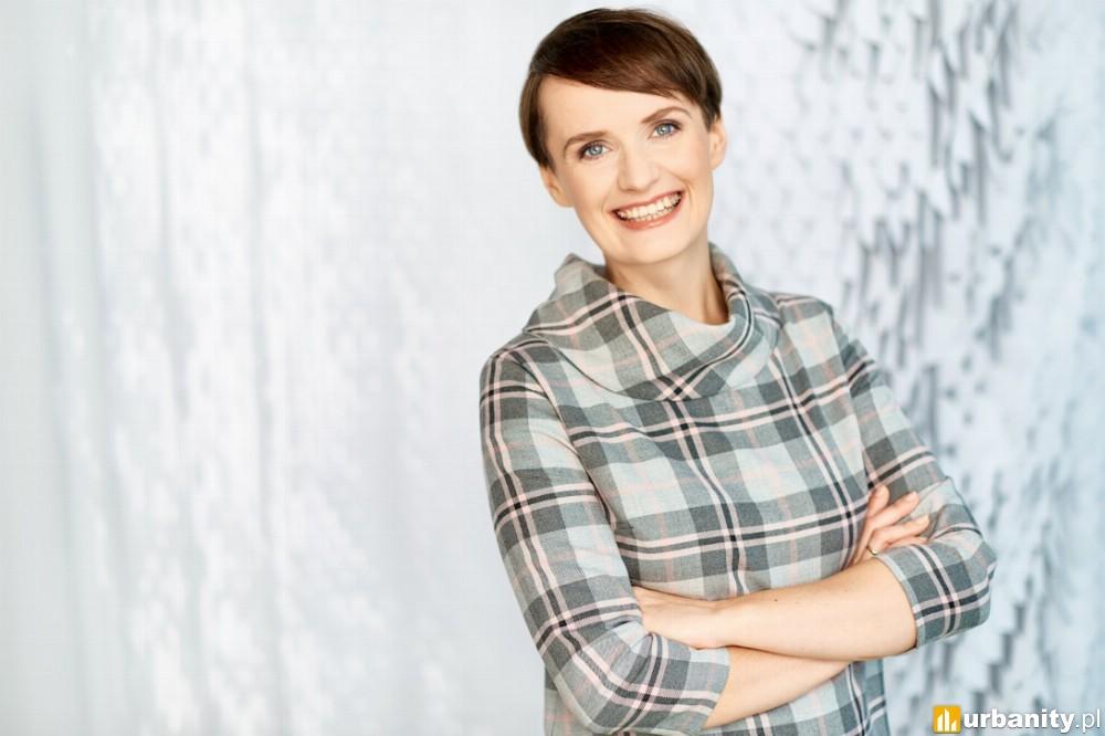 Kraków gotowy na nowych inwestorów z sektora usług