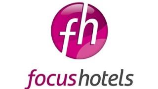Sieć Fous Hotels