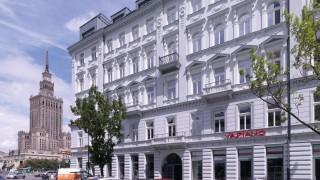 Warszawski Pasaż Lipińskiego zyskuje trzech nowych najemców