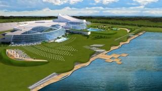 Oficjalna data otwarcia Suntago Wodny Świat  w Park of Poland. Rusza sprzedaż biletów