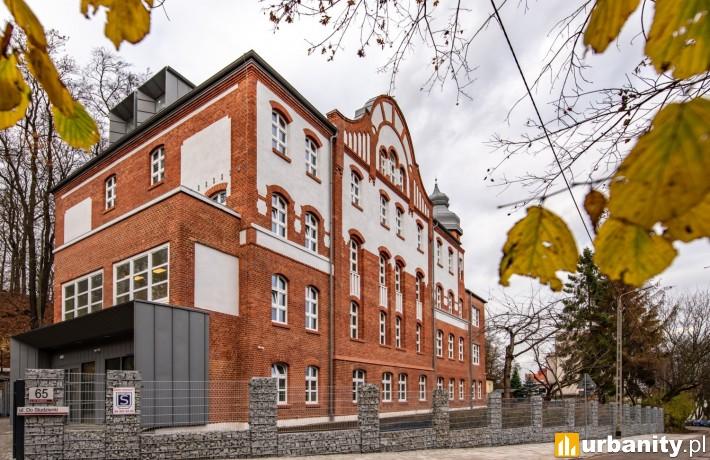 Gdański Harward