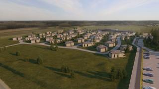 Suntago Village