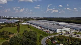 InPost z nowym centrum logistycznym na Górnym Śląsku