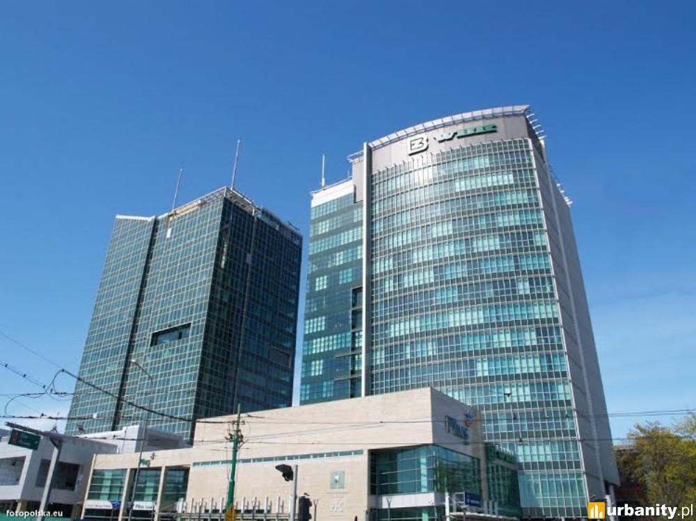 Poznańskie Centrum Finansowe zmienia właściciela