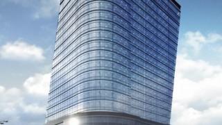Kolejne terminy związane z realizacją wieżowca Hanza Tower