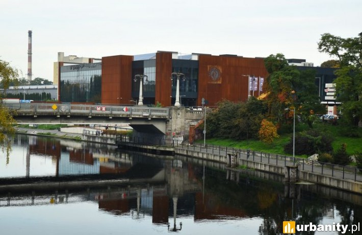 Astoria w Bydgoszczy (fot. bydgoszcz.pl)