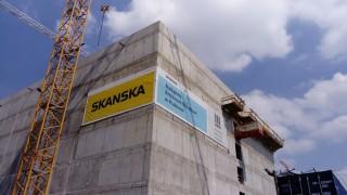 W Krakowie powstaje największe Archiwum Narodowe w Polsce