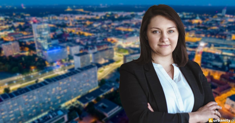 Dobry czas na konsolidację biur w Katowicach