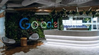 Kolejny etap inwestycji Google we Wrocławiu. Gigant tworzy nowy zespół