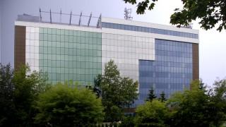 YIT kupuje grunty oraz biurowiec w Warszawie