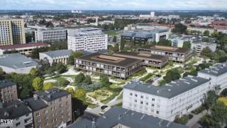 Collegium Pharmaceuticum Wydziału Farmaceutycznego Uniwersytetu Medycznego w Poznaniu