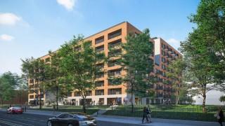 Atal City Square - mieszkania i lokale inwestycyjne w ofercie