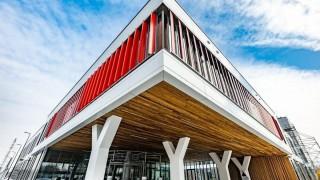 Centrum Badawczo–Rozwojowe PKN Orlen w Płocku