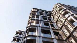 ONYX Apartamenty